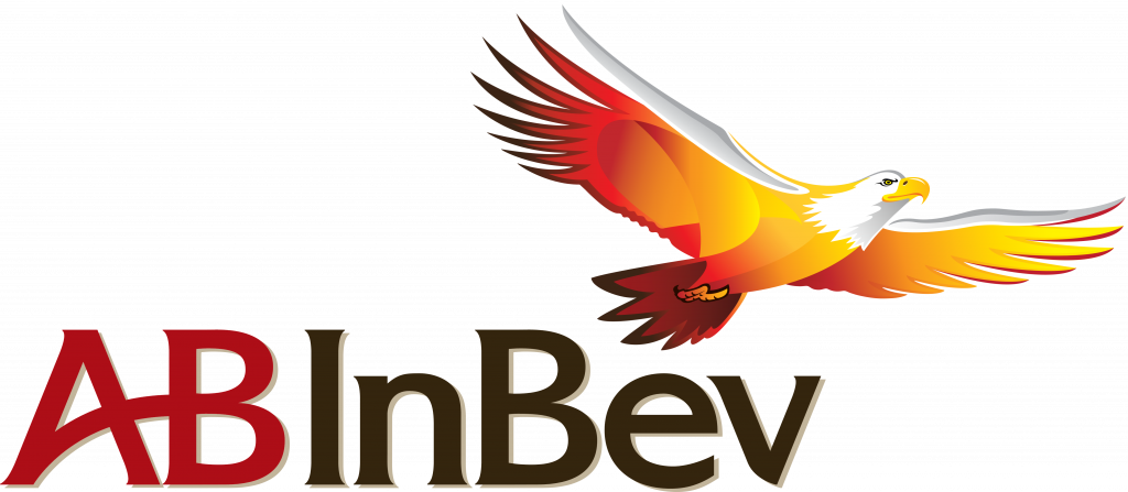 ABInBev is a Magicians Without Borders corporate client for Virtual Corporate Magic entertainment for remote teams and online events