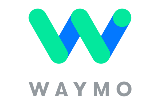 Waymo is a Magicians Without Borders corporate client for Virtual Corporate Magic entertainment for remote teams and online events