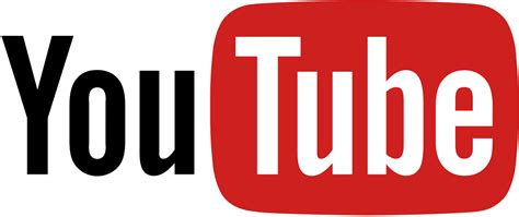 YouTube is a Magicians Without Borders corporate client for Virtual Corporate Magic entertainment for remote teams and online events